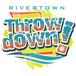 2021 Rivertown Throwdown