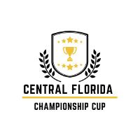 2021 Central Florida Championship Cup