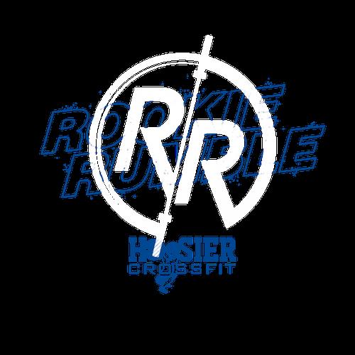 2021 Rookie Rumble