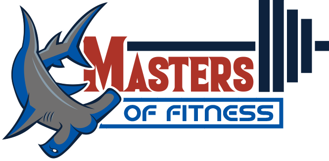 Masters of Fitness 2021