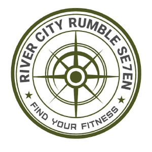 2022 River City Rumble 7