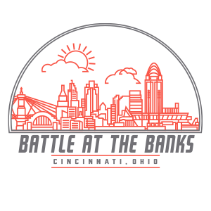 2021 Battle at the Banks