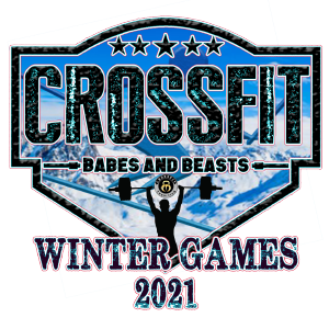 CrossFit Tradition Babes & Beasts WINTER GAMES 2021