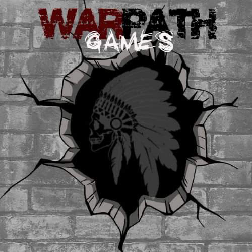 2021 Warpath Games