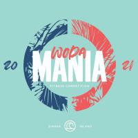 2021 WODaMania Beach Front