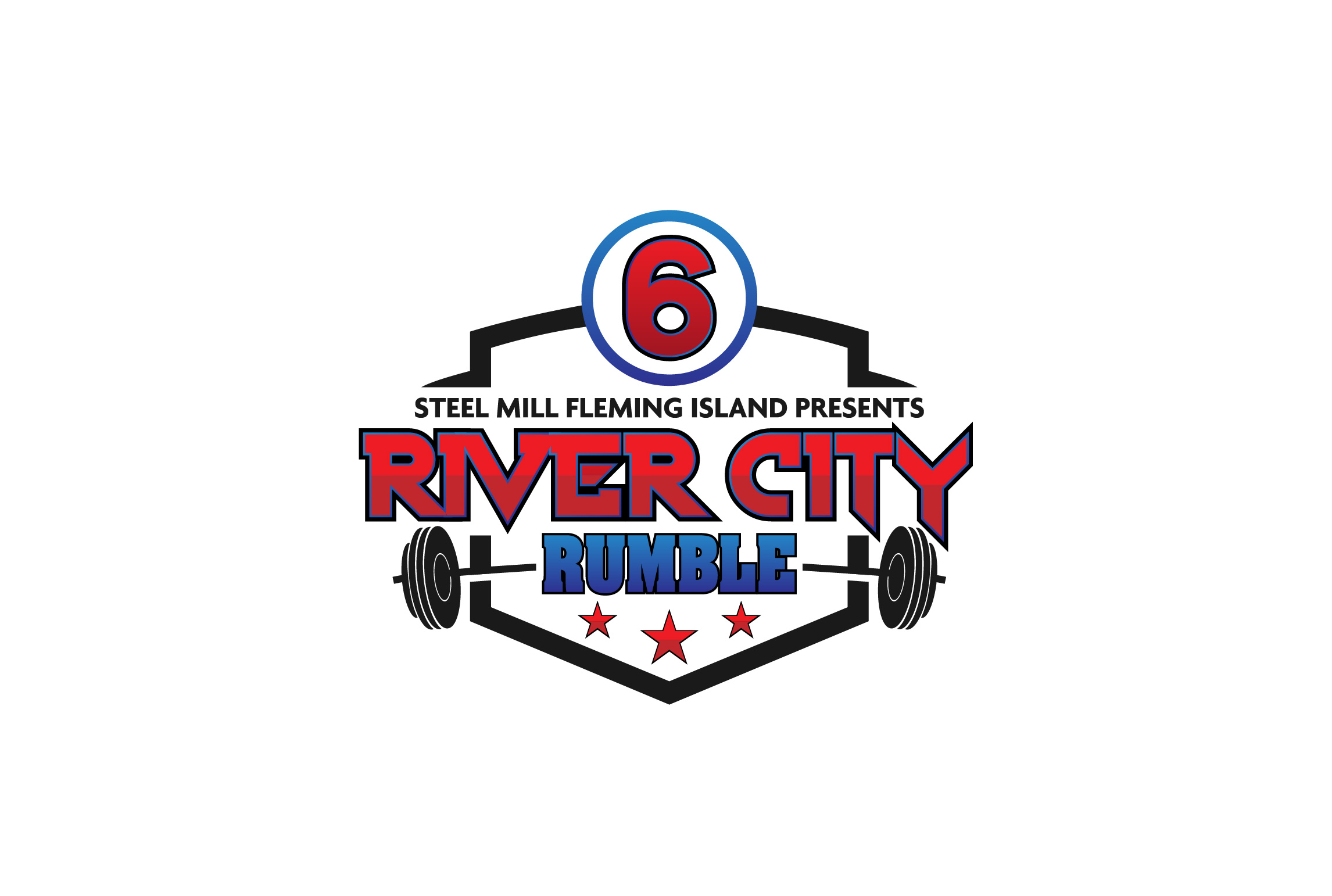 2021 River City Rumble 6