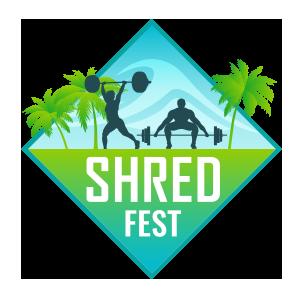 2021 Shred Fest