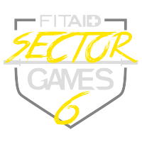 2022 Sector Games 6