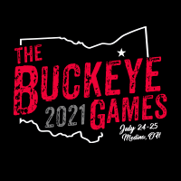 Buckeye Games 2021