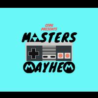 2021 Masters Mayhem