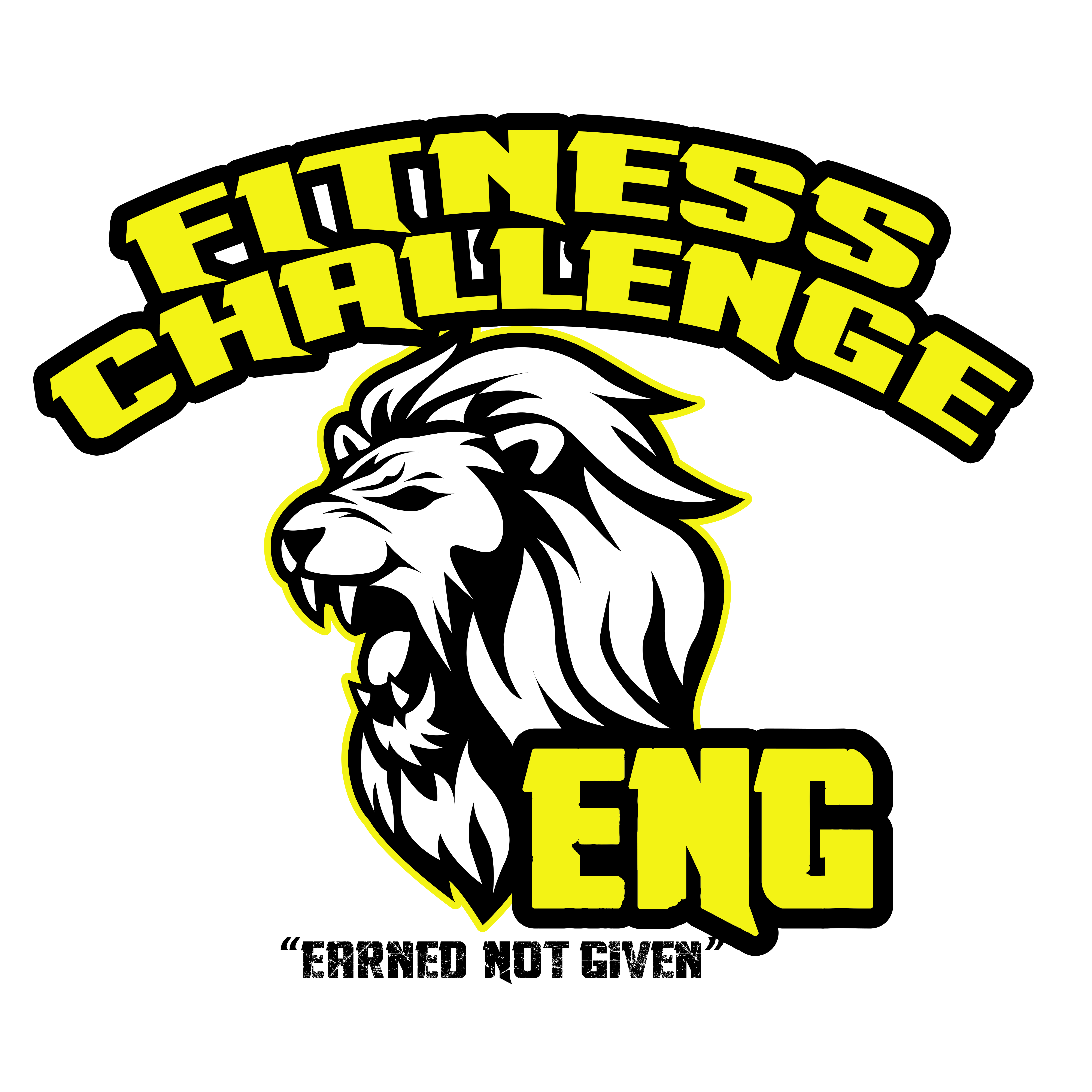 2021 ENG Fitness Challenge