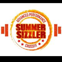 Summer Sizzler 21