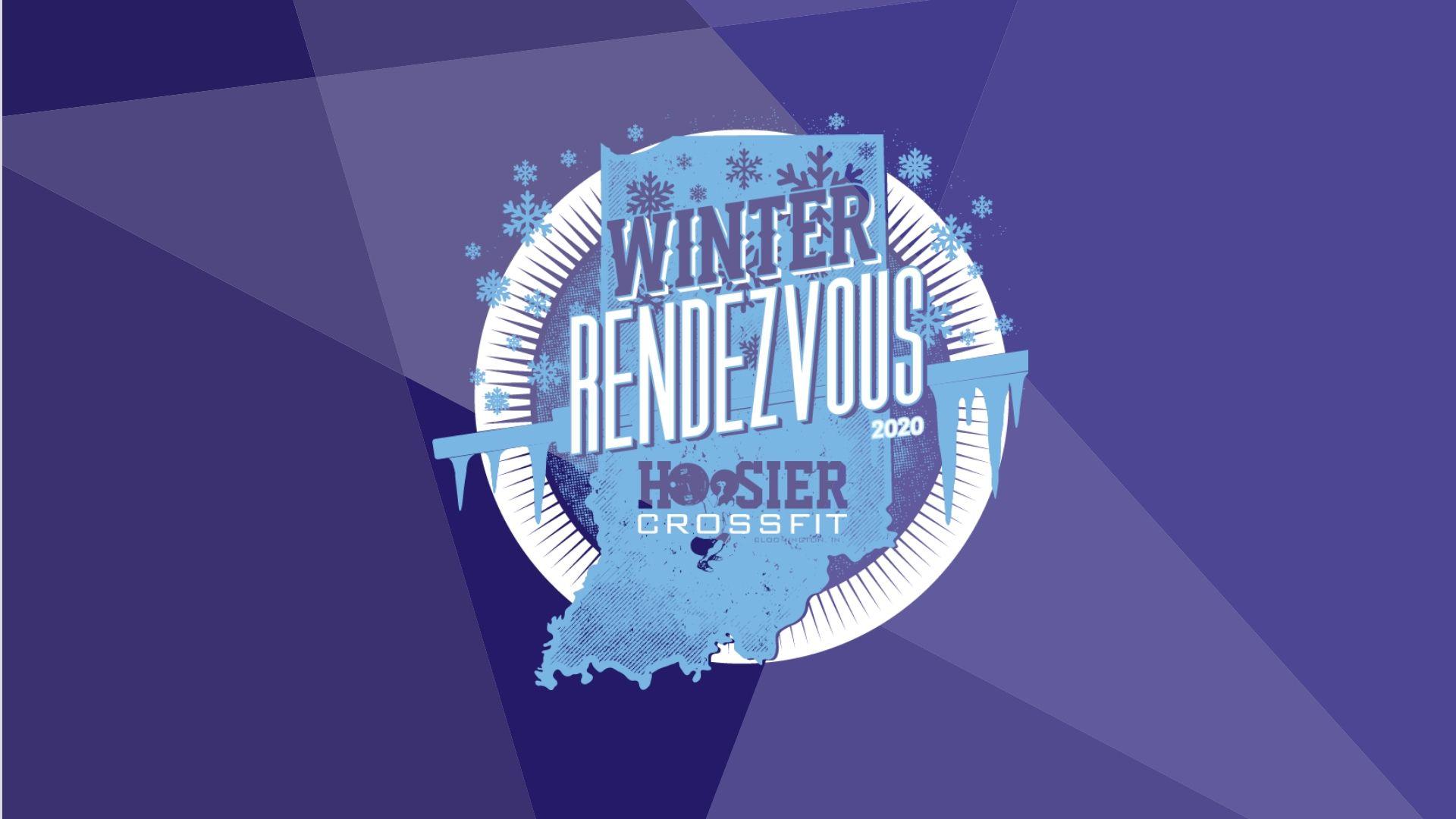 2021 Winter Rendezvous