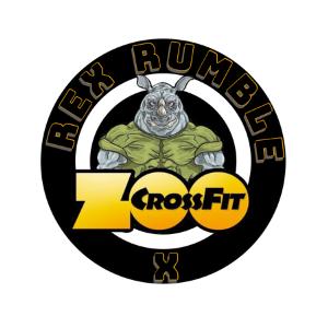 2021 Rex Rumble 10