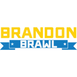 2021 Brandon Brawl V