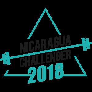 2021 WODWars Nicaragua