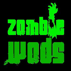 2021 Zombie Wods