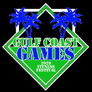 2020 Gulf Coast Games Online