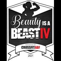 2021 Beauty is a Beast IV