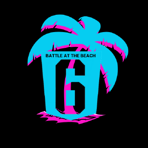 2021 The Battle at The Beach 6